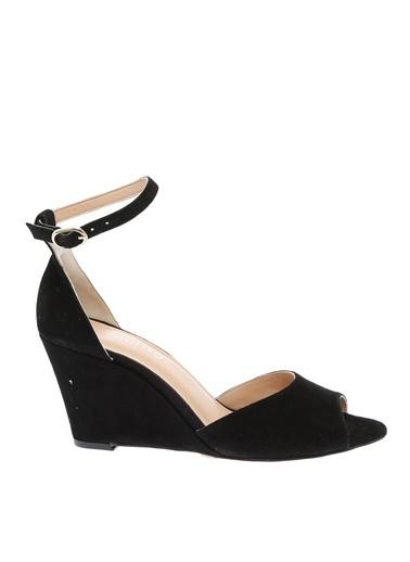 Sandalet-Fabrika